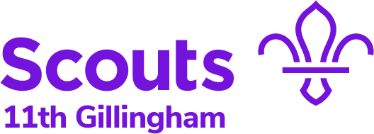 11th Gillingham Scout Group